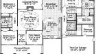 Chief Architect Premier X5: 8.5x11.layout