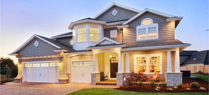 https://titangroupconstruction.com/wp-content/uploads/2021/03/custom-homes.jpg