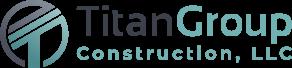 Titan Group Construction