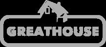https://titangroupconstruction.com/wp-content/uploads/2021/03/greathouse.png