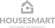 https://titangroupconstruction.com/wp-content/uploads/2021/03/housemart.png